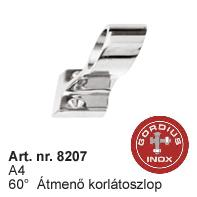 art-nr-8207.jpg