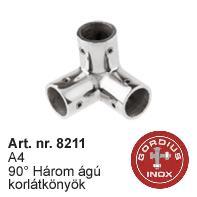 art-nr-8211.jpg