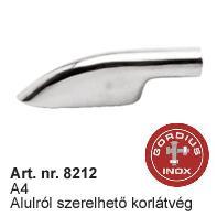 art-nr-8212.jpg