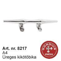 art-nr-8217.jpg