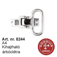 art-nr-8244.jpg