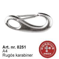 art-nr-8251.jpg