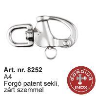 art-nr-8252.jpg