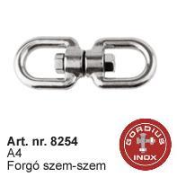 art-nr-8254.jpg