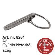 art-nr-8261.jpg