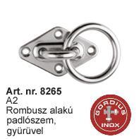 art-nr-8265.jpg