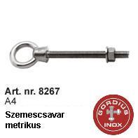 art-nr-8267.jpg