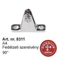 art-nr-8311.jpg