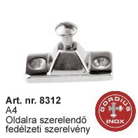 art-nr-8312.jpg