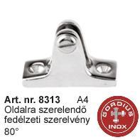 art-nr-8313.jpg