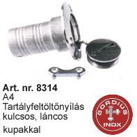 art-nr-8314.jpg