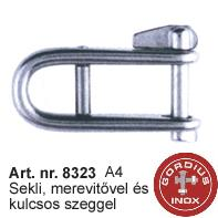 art-nr-8323.jpg