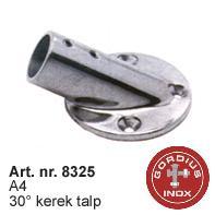 art-nr-8325.jpg