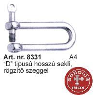 art-nr-8331.jpg