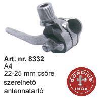 art-nr-8332.jpg