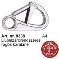 art-nr-8338.jpg