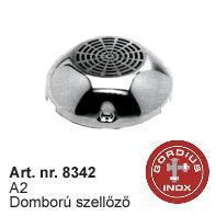 art-nr-8342.jpg