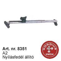 art-nr-8351.jpg