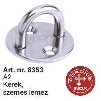 art-nr-8353.jpg
