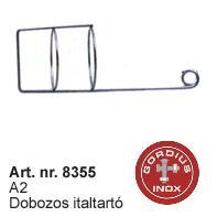 art-nr-8355.jpg