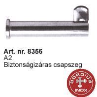 art-nr-8356.jpg
