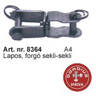 art-nr-8364.jpg