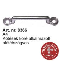 art-nr-8366.jpg