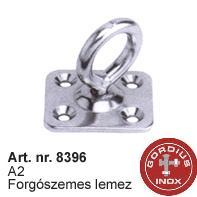 art-nr-8396.jpg