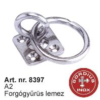 art-nr-8397.jpg