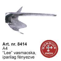 art-nr-8414.jpg