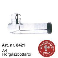art-nr-8421.jpg