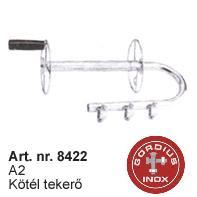 art-nr-8422.jpg