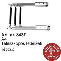 art-nr-8437.jpg