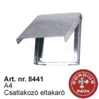 art-nr-8441.jpg
