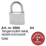 art-nr-8500.jpg