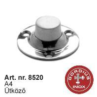 art-nr-8520.jpg