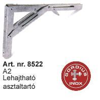 art-nr-8522.jpg