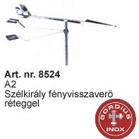 art-nr-8524.jpg