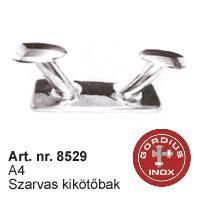 art-nr-8529.jpg
