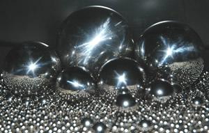 balls1.jpeg